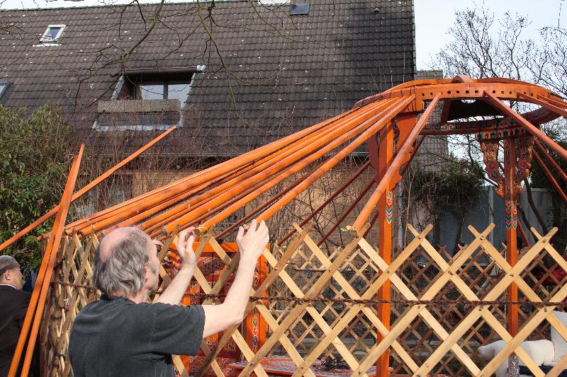jurtenaufbau-in-hamburg-031