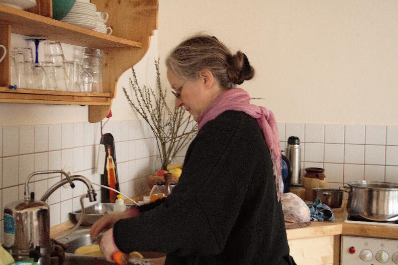 jurtenaufbau-in-hamburg-049