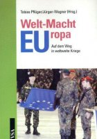 Weltmacht Europa