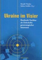 Ukraine im Visier