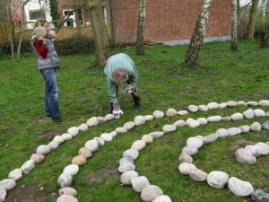 2015 06 22 Einladung - Grundkurs Irrgarten zum Labyrinth-5