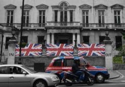 BREXIT_Bremain_Brexin_Referendum_2016_Europaeische_European_Union_United_Kingdom_EU_membership_IN_OUT_Kritisches_Netzwerk_David_Cameron_Grossbrita