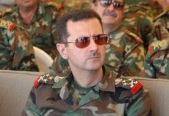 bashar-al-assad-c_syrianews