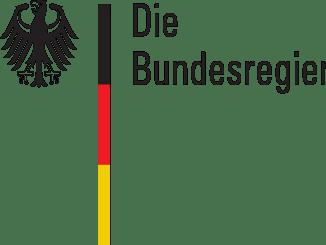 Die_Bundesregierung_Logo_2000px