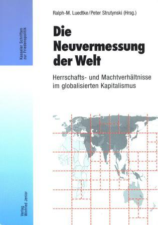 Neuvermessung-der-Welt-Kassel